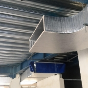 https://yekta-system.com/pre-insulated-duct/